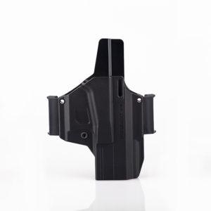 polymer glock 19 holster