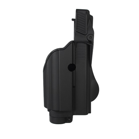 Tactical Light Holster Glock
