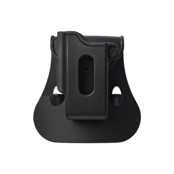 Single Magazine Pouch For 1911, Sig Sauer P220, S&W