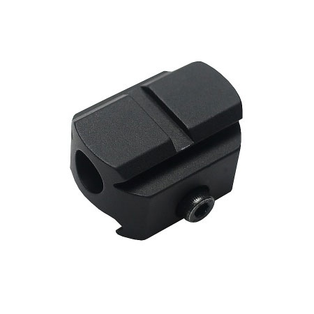 Red Dot Sight Riser