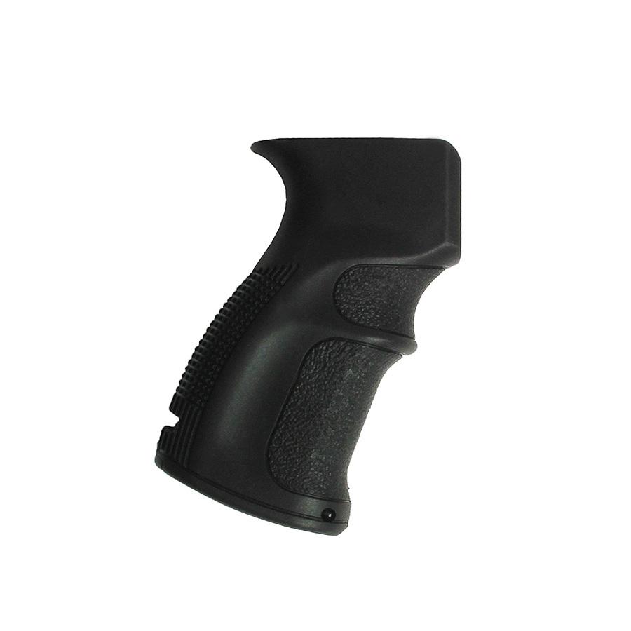 AK47/ AK74 Pistol Grip