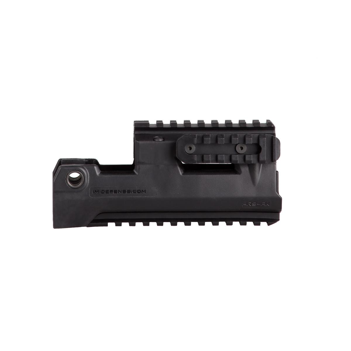 HRS AK47/AK74 Handguard Rail System