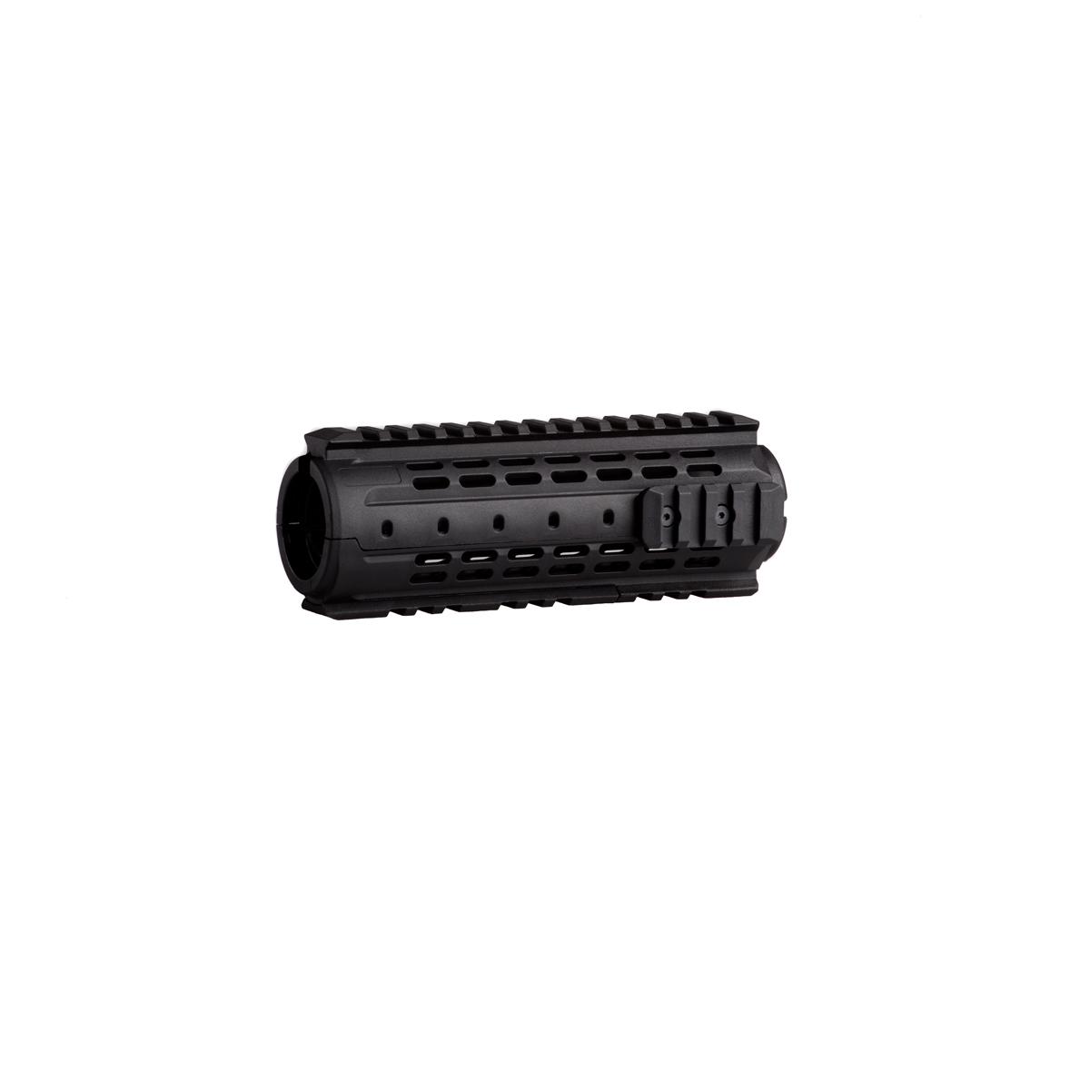 MRS-C - M16/AR15/M4 Modular Rail System Carbine length
