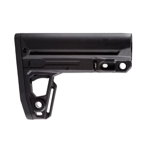 TS2 Tactical stock M16/AR15