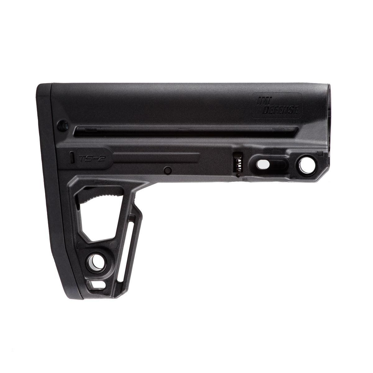 TS2 Tactical stock M16/AR15