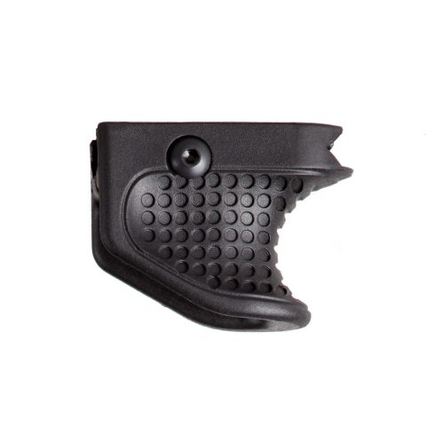 TTS Polymer Tactical Thumb Support BLK