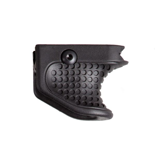 TTS Polymer Tactical Thumb Support BLK