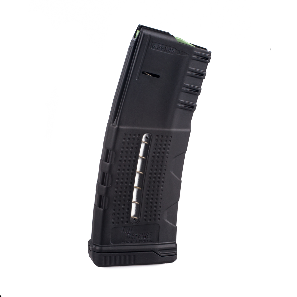 G2 5.56 30 Round Enhanced Magazine