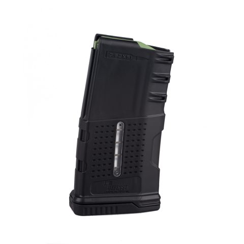 G2 7.62x51 Enhanced Magazine