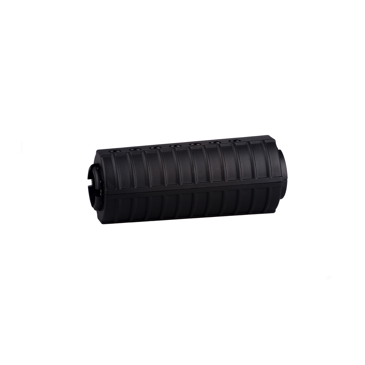 M4 Double Heat Shield Handguard set