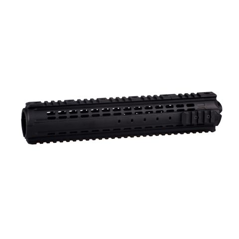 MRS-R - M16/AR15/M4 Modular Rail System A2 Rifle length