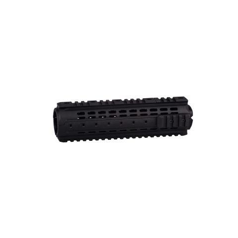 MRS-M - M16/AR15/M4 Modular Rail System Mid length