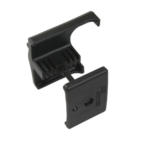 M16/AR15 Magazine Coupler