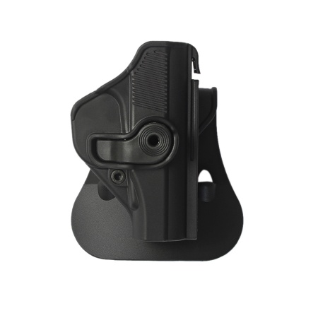 Polymer Retention Paddle Holster Level 2 for Makarov PM