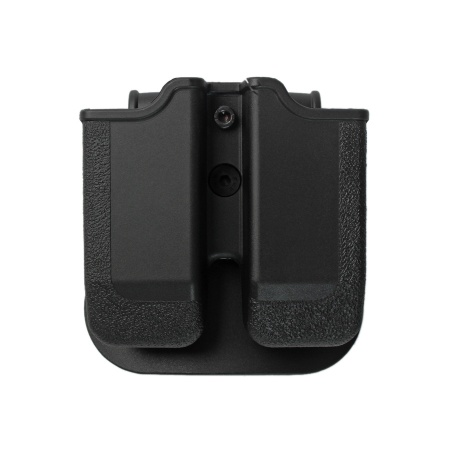 Double Magazine Pouch MP02 for Glock 20/21/30