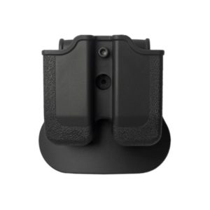 Double Magazine Pouch MP03