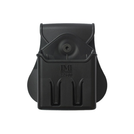 Single Magazine Pouch for AR15/M16 & Galil 5.56mm