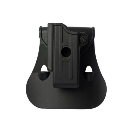 Single Magazine Pouch for Makarov PM
