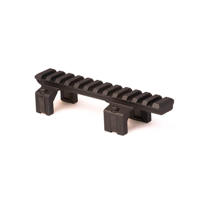 Heckler & Koch G3 Top Rail Mount