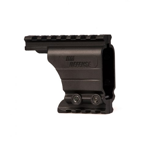 Pistol Scope Mount3