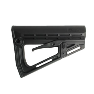 TS1 - M16/AR15/M4 Tactical Stock