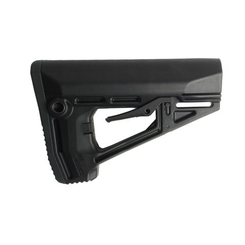STS - Sopmod Tactical M16/AR15/M4 Stock