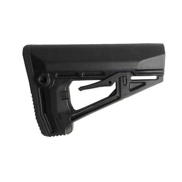 STS - Sopmod Tactical M16/AR15/M4 Stock