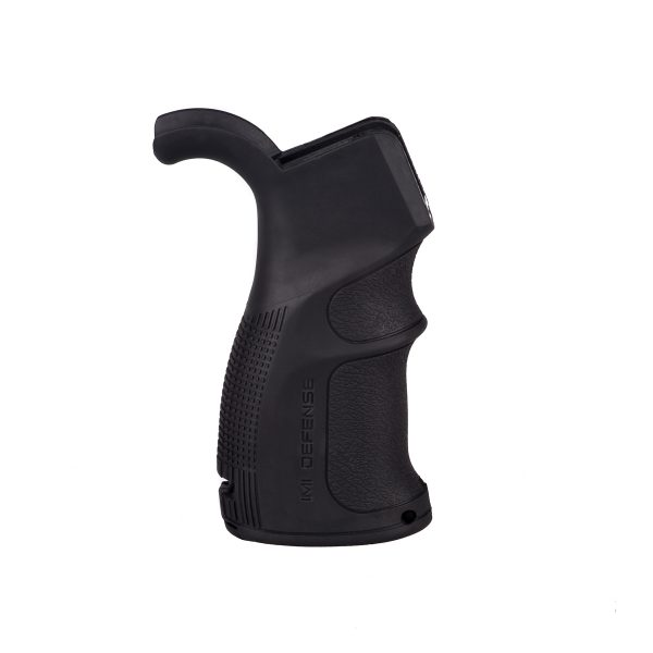 M16/AR15 EG Pistol Grip