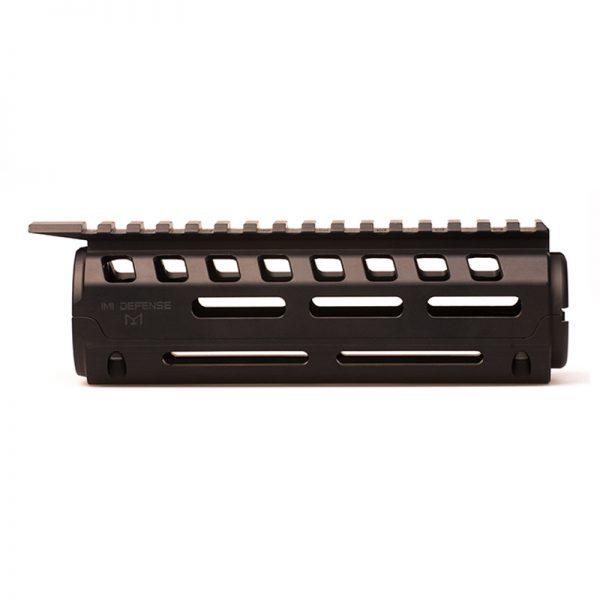 Aluminium M-Lok Carbine Drop In Handguard1