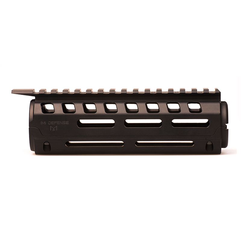 Aluminium M-Lok Carbine Drop In Handguard1