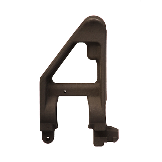 a2 front sight gas block1