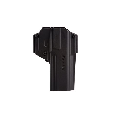 MORF X3 Polymer Holster for Sig Sauer P320 FS