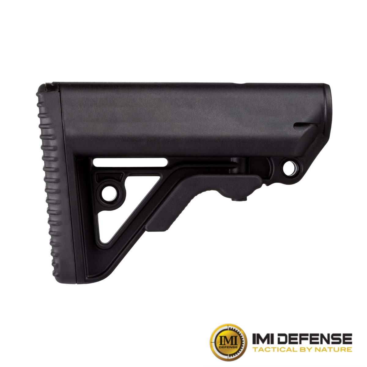 Products Archive - IMI Defense